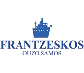 frantzeskos-logo