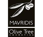 mavridis-logo